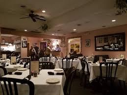 umberto s umberto s 9 of 259 restaurants in north myrtle beach