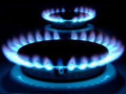 Картинки по запросу кризова ситуація надзвичайного рівня в газопостачальній сфері