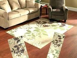 kitchen rug sets kitchen rug sets mat for kitchen rug sets uk kitchen rug sets