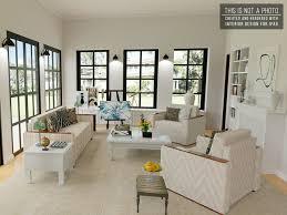 2D Interior Design Exterior Awesome Decorating