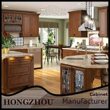 Mahogany Kitchen Cabinets Cabinets Suppliers And Manufacturers At Alibabacom