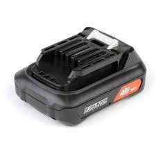 <b>Аккумулятор</b> TopON для электроинструмента <b>Makita BL1021B</b> ...