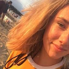 Sophie Porter (sophiegporter) on Pinterest