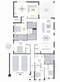 micro house plans design unique 25 micro home floor plans