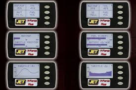 jet v force plus power control module best price on jet power  jet v force plus power control module; jet rel 1 Jet V Force Plus Wiring Diagram 2004 Xterra
