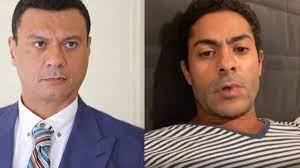 اتهام رسمي بالتحرش من عباس أبوالحسن وتميم يونس لطبيب الأسنان باسم سمير