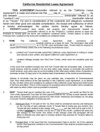 Template Letter Notice Rented Property Fresh Landlords Contract ...