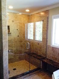 basco shower doors parts medium size of glass shower door shattered shower door parts shower basco