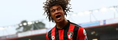ake. ake excited by bournemouth challenge after chelsea switch