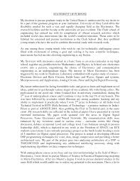 Sample Letter Of Intent Medical School Awesome Collection Of Med School Letter Of Intent Example With 19