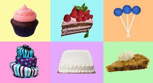 10 Great Birthday Cake Ideas Fatherly