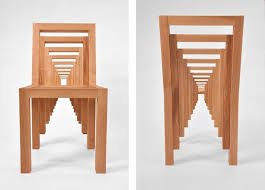 archetype furniture. archetype furniture i