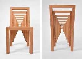 archetype furniture. archetype furniture i
