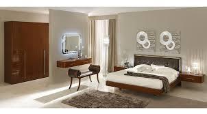 Modern Italian Bedroom Set Sky Modern Italian Bedroom Set N Contemporary Bedroom Star