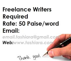 lance writing jobs content writers for lancing work  image contain text