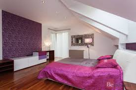 Purple And Cream Bedroom Bedroom Decoration Ideas That Will Inspire You Becoration