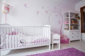 Luisa verstand sich … jakob seit acht wochen sehr gut. Kinderzimmer Was Sollte Man Beim Einrichten Beachten Zuhause Bei Sam