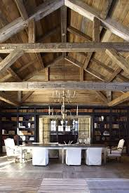 345 best Dining Rooms images on Pinterest | Dining tables, Dining ...