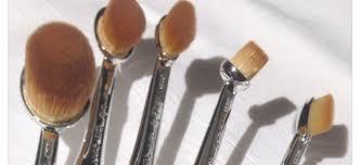 artis makeup brushes review. the artis makeup brush brushes review l