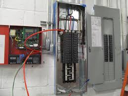 3 phase 208 panel wiring car wiring diagram download tinyuniverse co 208 3 Phase Wiring Diagram leader electric corp inc 100 amp 3 phase 120 208 v panel and 3 phase 208 panel wiring 100 amp 3 phase 120 208 v panel and fire alarm 208v 3 phase wiring diagram