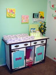 diy baby furniture. Fine Diy With Diy Baby Furniture I