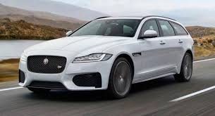 2018 jaguar line up. modren jaguar but volvo buick and now jaguar still believe in the longroof if  new 2018 xf sportbrake drives half has good as  in jaguar line up