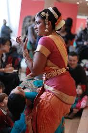 Performances — Priya Narayan