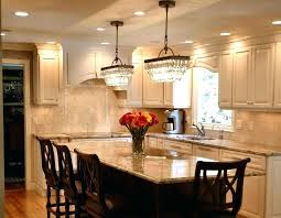 kitchen table chandeliers kitchen tables and chairs artistic white base marble dining table six white shade
