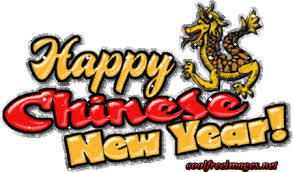 Small Picture Chinese New Year Pictures Images Photos