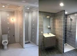 Баня 5*5м (парилка 2,2*3м, моечная 2,2*3м, раздевалка 2*5м) комната отдыха 4*5м. Remont Na Banya Hausmeister