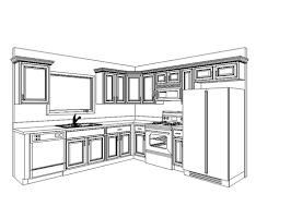 Kitchen Renovation Design Tool Bathroom Design Tool Concept Kitchens And Bathrooms Rukle Amusing