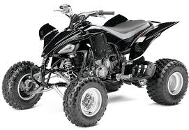 yamaha atv 400~660cc 2005 factory service shop manual quality yamaha yfm400fa yfm400fw yfm450fa yfz450 yfm660f yfm660r yxr660fa atv 400~660cc it s the same service manual used by dealers that guaranteed to