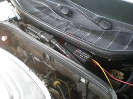 fuel pump, fuel pump relay or something else? mercedes benz forum Old Fuse Box at 88 560sl 560 Fuse Box