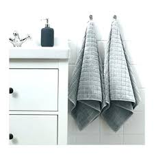 standard bath towel size towels cm hand uk standard bath towel size9