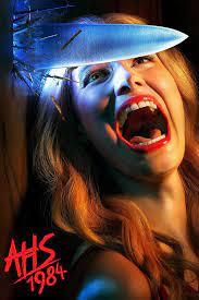 American Horror Story (TV Series 2011 ...