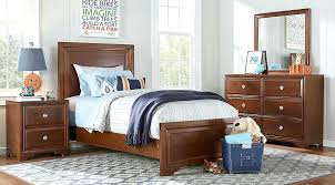 Unique Childrens Bed Full Size Of Bedroom Cool Bedroom Furniture ...