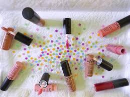 nyx soft matte lip cream review the