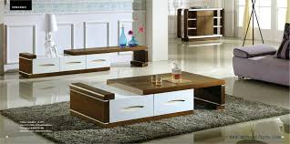 awesome modern design with stretch function coffee table and tv stand s coffee table and tv stand set designs