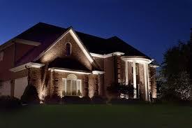 full size of landscape lighting 4 foot fluorescent light fixtures 50w led lights led