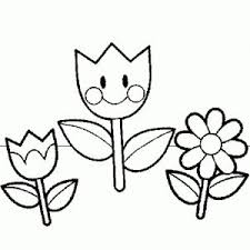 Small Picture Spring Flowers Coloring Pages Pictures Spring Flower Girls adult