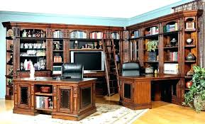 home office library furniture. Fine Home Office Library Furniture 3 Sweet Home  Management Software Free Download On
