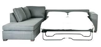 lazy boy furniture reviews. Lazy Boy Sleeper Sofa Review La Z Reviews Furniture C
