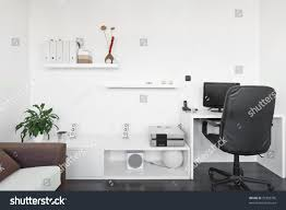 decorating small office space. Full Size Of Living Room:decorating Small Office Space Desk Furniture Home Decorating