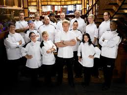 hell s kitchen tv show uk 2014. hell\u0027s kitchen season 4 hell s tv show uk 2014