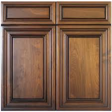 floor cabinet remodeling s paint for kitchen cabinets bathroom with glass doors white
