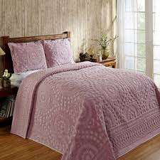 Pink Quilts & Bedspreads for Bed & Bath - JCPenney &  Adamdwight.com
