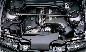 bmw e36 m3 engine wiring diagram bmw image wiring bmw e46 318i engine bay diagram jodebal com on bmw e36 m3 engine wiring diagram
