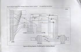 harman kardon harley davidson radio wiring diagram harman wiring diagram radio harley 2014 the wiring diagram