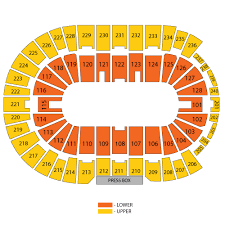 Sound Tigers Seating Chart Bridgeport Sound Tigers At Providence Bruins Providence