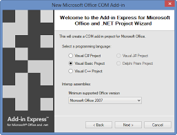 Word Ribbon Creating A Shared Ribbon For Office 2013 Word Excel And